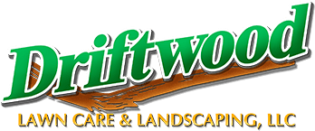Driftwood Lawn Care & Landscaping, LLC